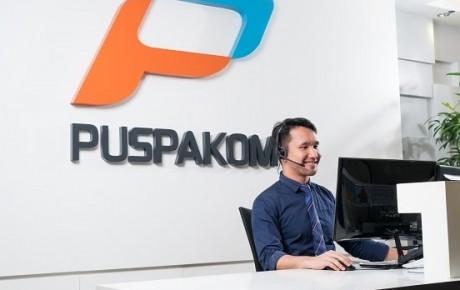 PUSPAKOM Introduced Online Appoiment Syetem-MyPUSPAKOM
